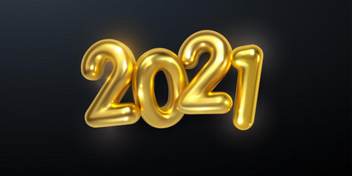 feliz-ano-nuevo-2021-ilustracion-vacaciones-numeros-metalicos-dorados-2021-sobre-fondo-negro-signo-3d-realista-diseno-cartel-o-banner-festivo_173043-587.jpg