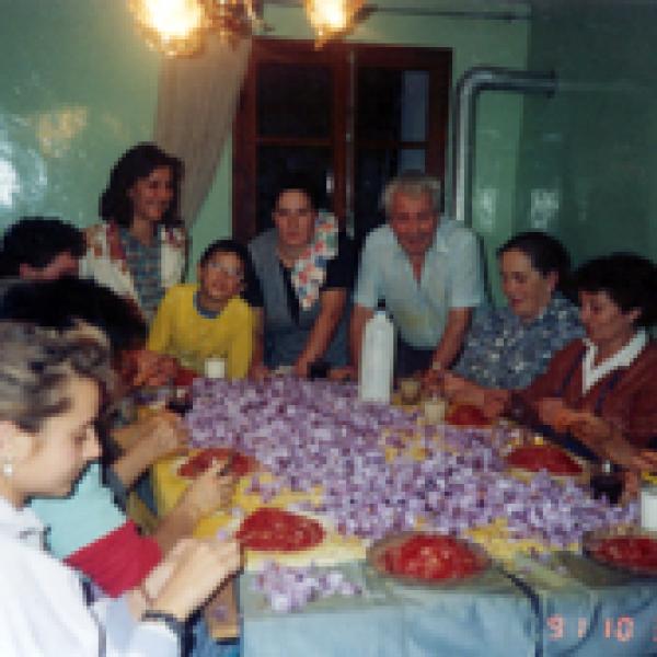 Villarquemado02.png