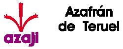 AZAJI<br/>Azafrán de Teruel